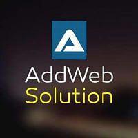 Addweb solutions