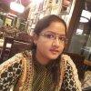 Mithu Saha Profile Photo