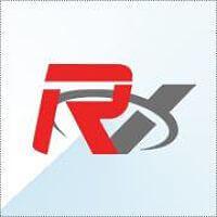 RV Technologies Software