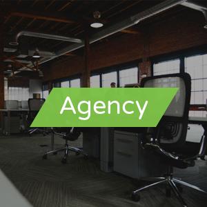 Agency Job Package
