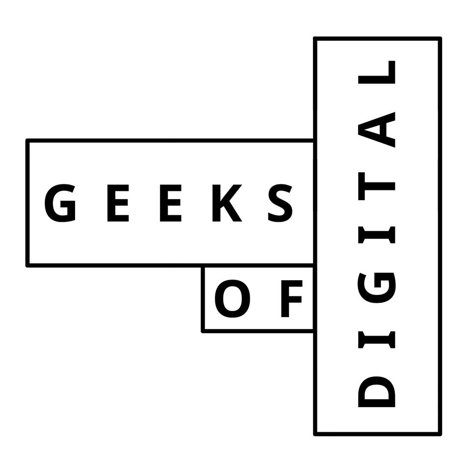 Geeks of Digital
