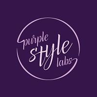 Purple Style Labs