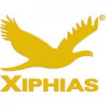 XIPHIAS Software Technologies
