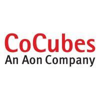 CoCubes Technologies