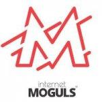 Internet Moguls