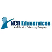 NCR Eduservices