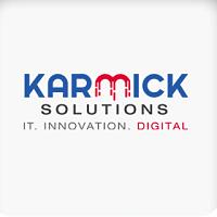 Karmick Solutions