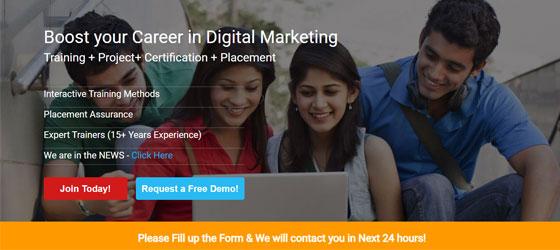 Kolkata Web Academy Image