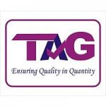 TAG Assessors Guild