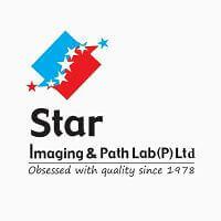 Star Imaging & Path Lab
