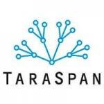 TaraSpan Solutions