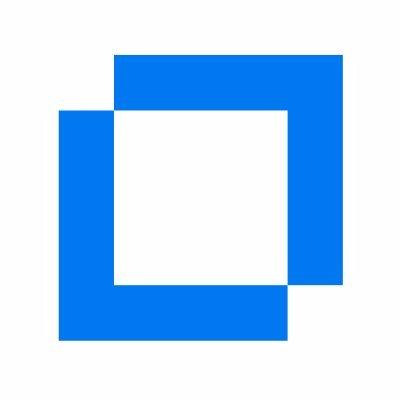 Micro Focus Software