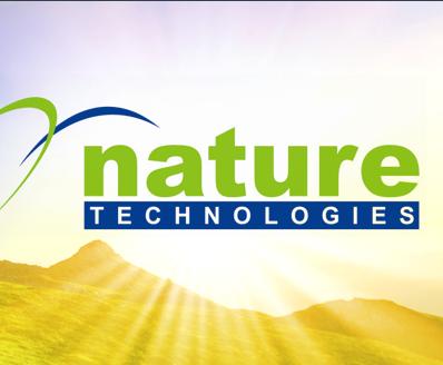 Nature Technologies Pvt. Ltd.