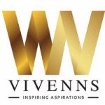 Vivenns Global