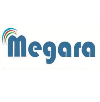 Megara InfoTech