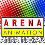Arena Animation Anna Nagar