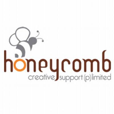 Honeycomb Creative Support