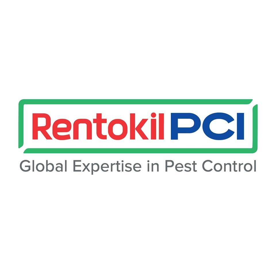 PCI PEST CONTROL