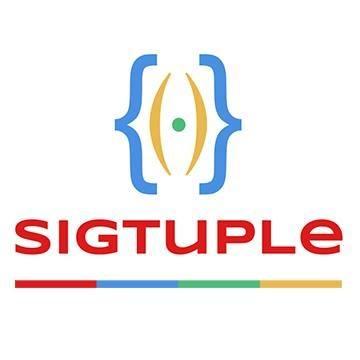 Sigtuple Technologies