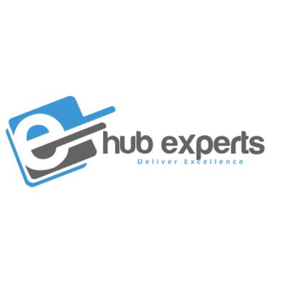 eHub Experts