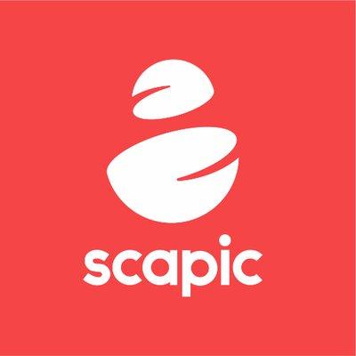 Scapic