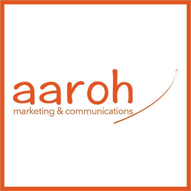 Aaroh Marketing