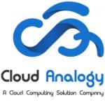 Cloud Analogy Softech