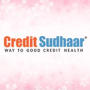 Credit Sudhaar