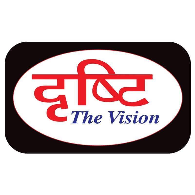 Drishti The Vision