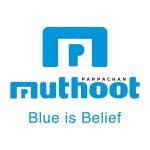 Muthoot Fincorp