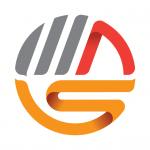 Netstratum Technologies