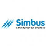 Simbus Technologies