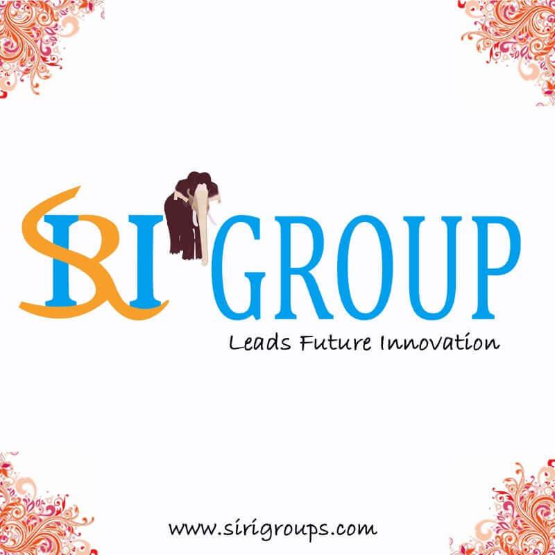 Siri Group