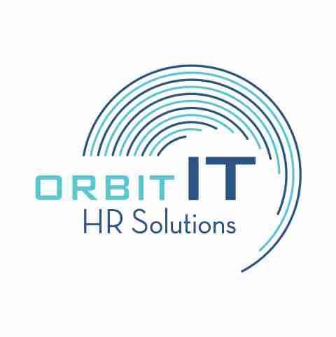ORBIT IT HR Solutions