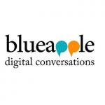 Blue Apple Technologies