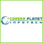Career Planet