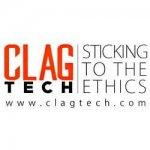 ClagTech