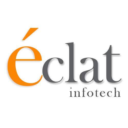Eclat Infotech