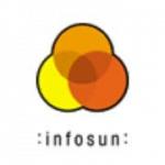Infosun Technologies