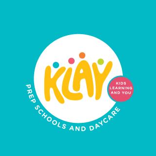 Klay Prepschools