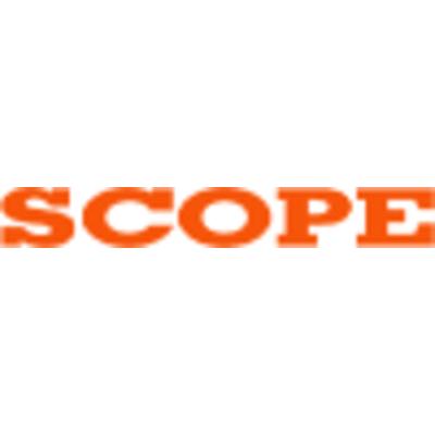 Scope T&M