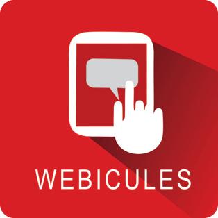 WebiculesTechnology