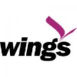 Wings Infonet