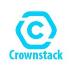 Crownstack Technologies