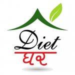 DietGhar