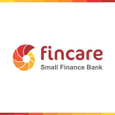 Fincare Small Finance Bank