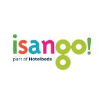 Isango India
