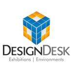 JMD Design Desk
