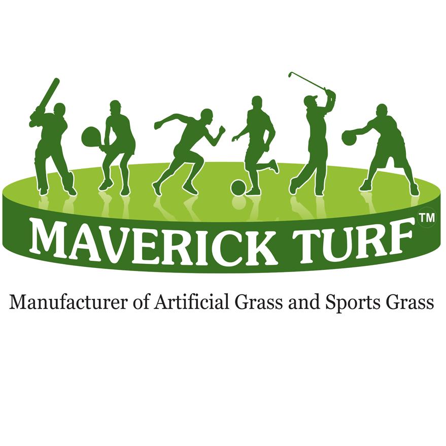 Maverick Turf Corporation