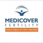 Medicover Health Care